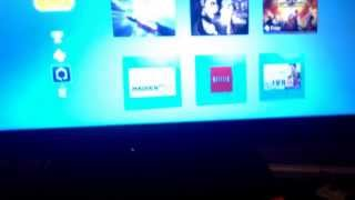 Playstation 3D Display Fix Finally!!!(Please like this video if it worked for you., 2013-11-24T23:28:57.000Z)