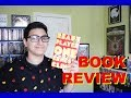Ready Player One- Book Review