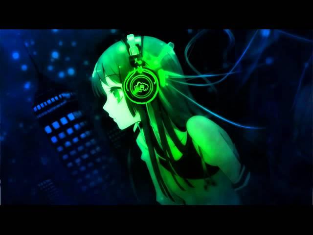 Techno mashup 2014 (DJFlyBeat)