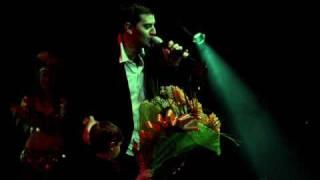 """Arsen Petrosov-""""Perlamutrovie Sni"""""""