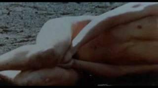 Porcile (1969) - Trailer