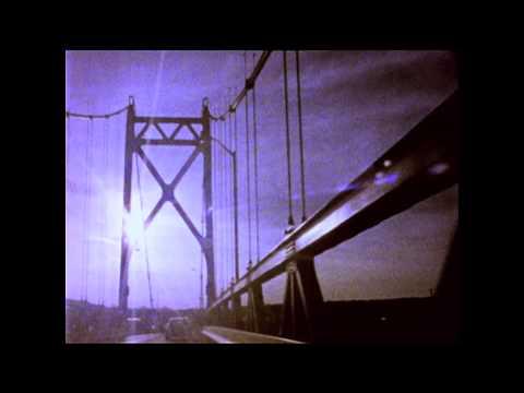 Heterotic - Blue Lights (feat. Gravenhurst)