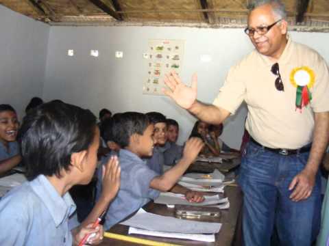 OBAT school Sardar Bhadur, Chittagong visit 2010   slide show