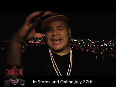 Fat Joe Tales From The Darkside 3