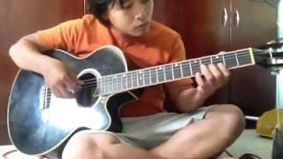 Con yêu (Freddie Aguilar -- Anak)