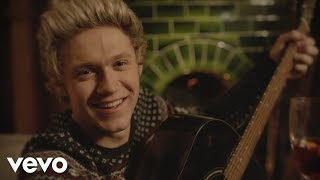 one direction night changes 3 days to go