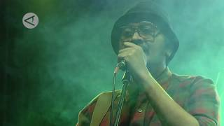 SORE: Ssst... (Live at Oye, Adelante! Jakarta)