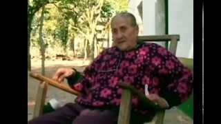 Candido López y los Campos de Batalla  - De José Luis García (2006)