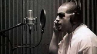 Tego calderon Julio Voltio Y Aliva Rap En Guerra