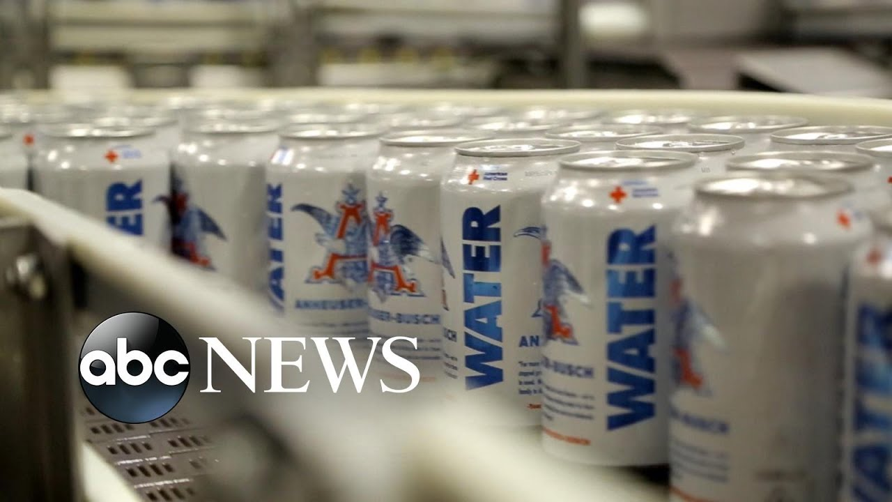 anheuser-busch-delivering-drinking-water-to-florida-georgia