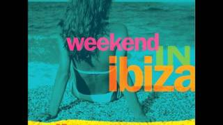 VA - Weekend In Ibiza - Sleepy Seven