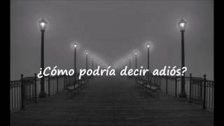 Mazzy Star - Look On Down From The Bridge (Subtitulada al español / Traducida) mp3