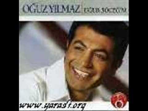 Oguz Yilmaz - Zahidem
