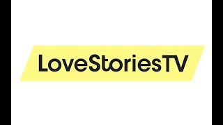 Love Stories TV: A tool for engaged couples and newlyweds