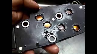 P0752 4L60E видео онлайн - гамма-увлечений рф