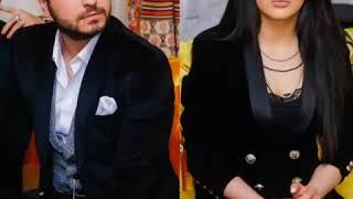 Nefes  Nurlan Tehmezli - Doze Bilmerem (Audio)