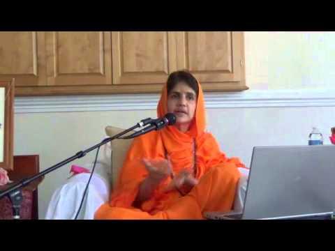 Ananda Mimamsa Session 7