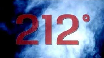 TEAM 212 - United we stand