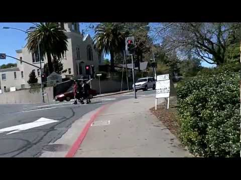 Sebastopol, California - 4-19-2012 - Part 1