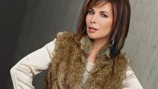 Lauren Koslow Interview | AfterBuzz TV