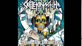 Skeletonwitch - Beyond The Permafrost - 2007 (FULL ALBUM)