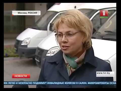 Задерживали и стариков, и женщин – как в Минске жестоко разогнали .
