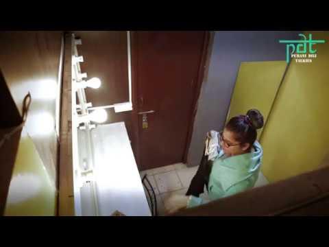 Full Video: Kamariya | STREE | Nora Fatehi | Rajkummar Rao | Aastha Gill, Divya Kumar |Sachin- Jigar from YouTube · Duration:  3 minutes 3 seconds