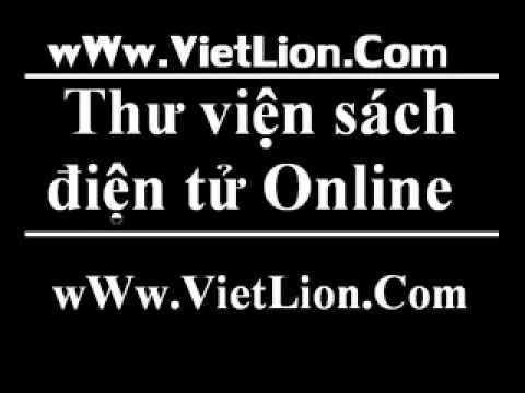 Nguyen Ngoc Ngan - Truyen Ma - Tieng qua reo vong hon 2