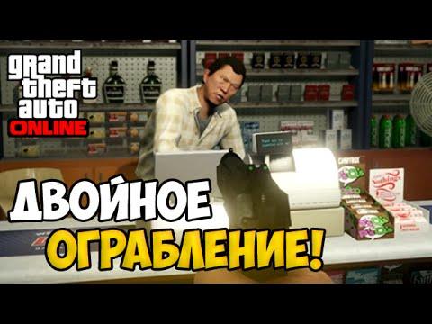 Ограбление банков: в кино и в жизни - Компромат Украины и
