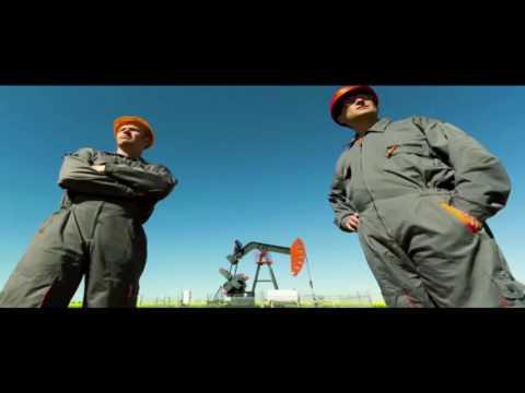 Induscan Petroleum Institute Promo Video 2016