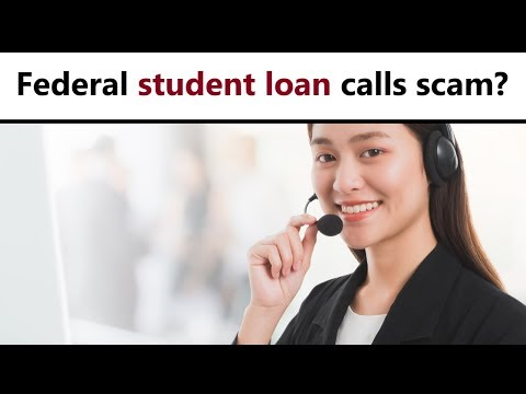 federal-student-loan-call-is-a-scam-or-legit?