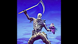 Fortnite Account Sale With Save the World