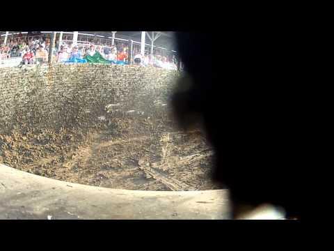 BUREAU COUNTY  DEMO WIRE #51 ONBOARD