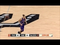 Diana Taurasi's Top Plays of May
