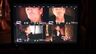 Baixar Coldplay - Ghost Stories Live (TV spot)