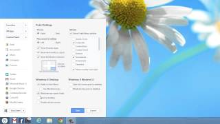 Pokki: How to bring a Start Menu to Windows 8