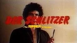 Der Schlitzer - Trailer Deutsch (Kino)