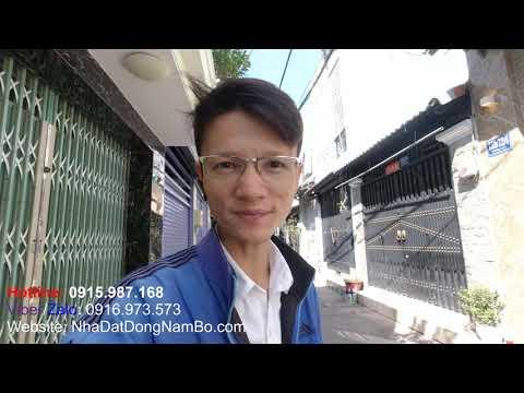 Chính chủ Bán nhà quận Bình Tân dưới 5 tỷ. Nhà rất đẹp 4x12m, trệt 2 lầu sân thượng, hẻm 759 Hương Lộ 2