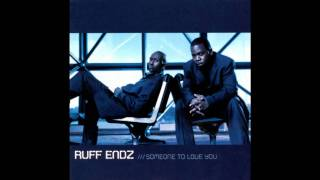 (Instrumental) Ruff Endz - Someone To Love You