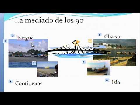 Tutorial PowerPoint (Presentaciones con movimiento)