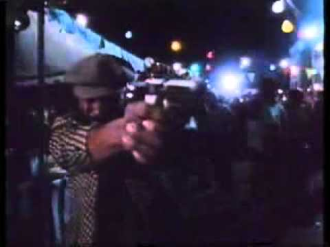Number One with a Bullet is listed (or ranked) 21 on the list The Best Mos Def Movies