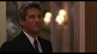 Richard Gere  - Pretty Woman
