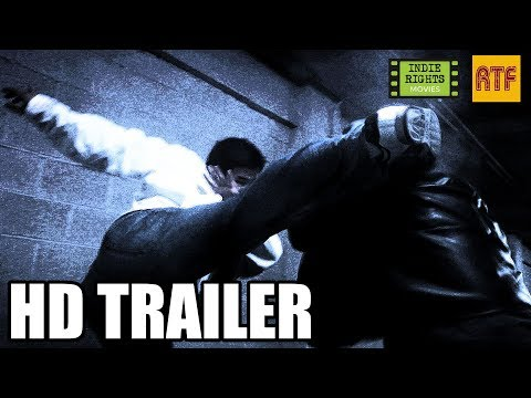 BLACK SCAR BLUES | Official Trailer | Indie Rights Movies [HD]
