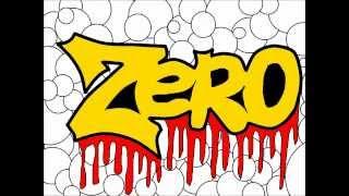 ПЕРВЫЙ УРОК ГРАФФИТИ ОТ DZHONI(это простой урок граффити,для начинающих!, 2013-01-19T16:13:26.000Z)