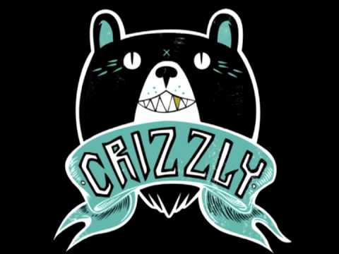 Bugatti (Crizzly Remix)