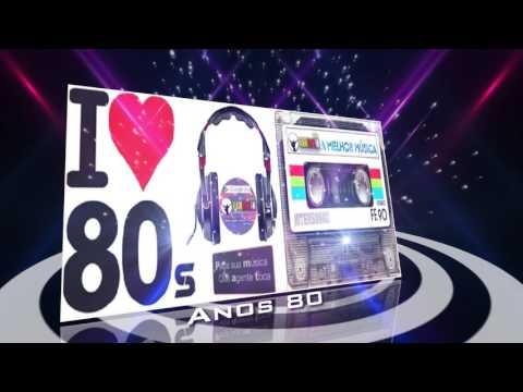 Radio Flashback - Video Promo 116 HD 1080