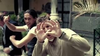 Canelita - A Los Morancos (Videoclip oficial HD)