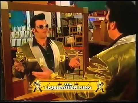 Aussie TV Commecial Breaks Part 7 (ADS-10, 2002)