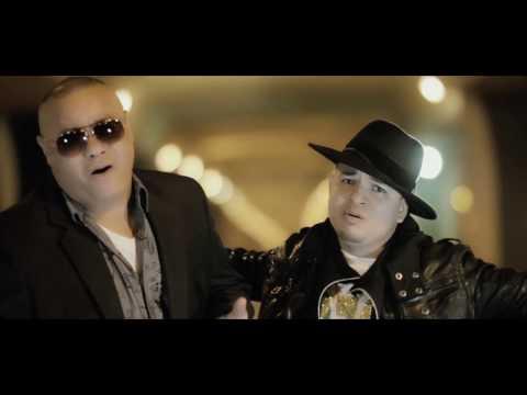 Dezigual Ft Ricardo Castillon - Si Lo Quieres ( Video Oficial )