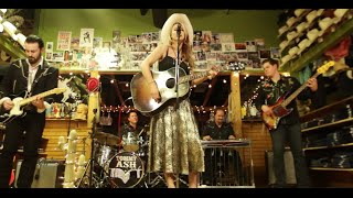 """Tommy Ash - """"Under Your Spell Again"""" (Buck Owens cover)"""